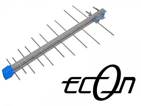 Econ DVB-T Antenna