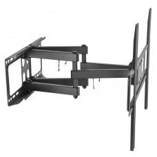 Superior Full Motion Extra Slim TV fali konzol 37-70 coll
