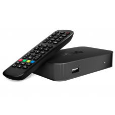 MAG 420 4K Linux IPTV Set Top Box