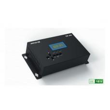 Amiko TRF-800 DVB-T HDMI modulátor