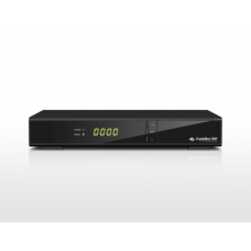 AB Cryptobox 702T DVB-T2/C Set-Top Box