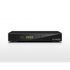 AB CryptoBox 800UHD H.265 HEVC