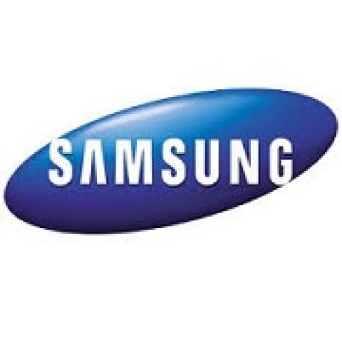 Samsung tintapatron