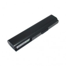 Asus A32-U1 4400mAh Notebook akkumulátor