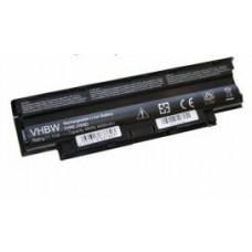 Dell Inspiron 13R 5200mAh laptop akkumulátor