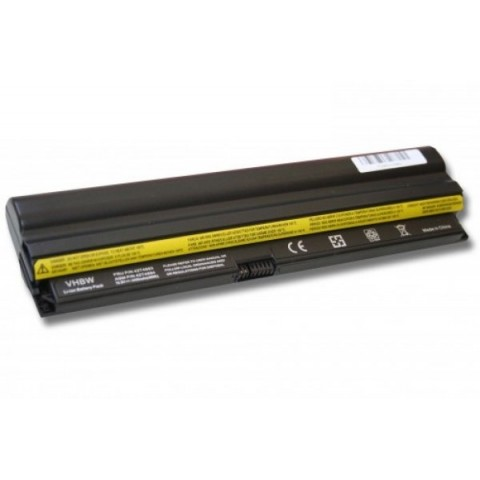 IBM Lenovo Thinkpad X100e 4400mAh Notebook Akkumulátor