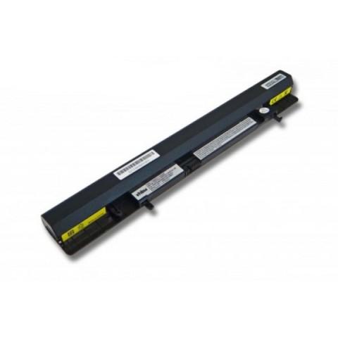 Lenovo Flex14AT, Flex14AP, Flex 15D, Flex 15ap, S500 2200mAh laptop akkumulátor