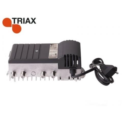 Triax GHV 520 szélessávú antennaerősítő 20dB