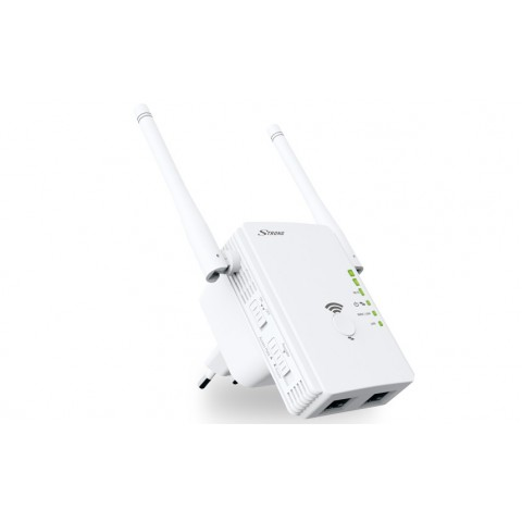 Strong Univerzális Wifi Repeater 300