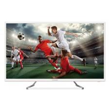 STRONG SRT 32HZ4013N (32coll/80cm) LCD LED TV fehér