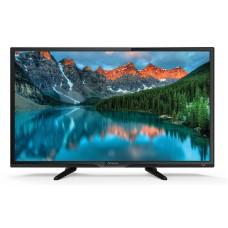STRONG SRT 24HB3003 (24coll/60 cm) LCD TV fekete