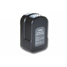 Black & Decker BDG14 3000mAh Szerszámgép Akkumulátor