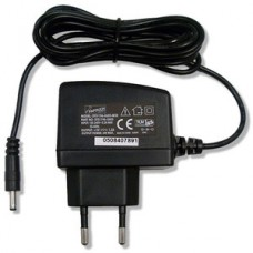 Hálózati tápegység 230V 5V 1.2A