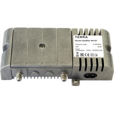 Terra HA127 házerősítő