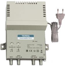 Terra HA131L házerősítő LTE