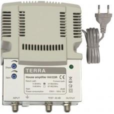 Terra HA126 házerősítő