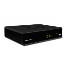 Thomson THT504+ Mindig TV Set Top Box