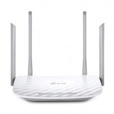 TP-Link Archer C5 1200Mbit Wireless router Dual Band
