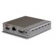 Triax HTX 1V HDMI-Ethernet adó Wall mount Transmitter HDBaseT 5Play100m