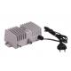 Triax ORB 923 Optical Receiver, one way Mains PSU