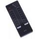Triax HMX 1RCU HDMI Matrix RCU
