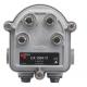 Triax CA 1004-11  4-es leágazó 1000 MHz 11 dB