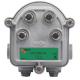 Triax CA 1004-14  4-es leágazó 1000 MHz 14 dB