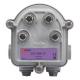 Triax CA 1004-17  4-es leágazó 1000 MHz 17 dB