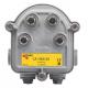 Triax CA 1004-20  4-es leágazó 1000 MHz 20 dB