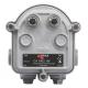 Triax CA 1001-16F  1-es leágazó 1000 MHz 16 dB távtáplált