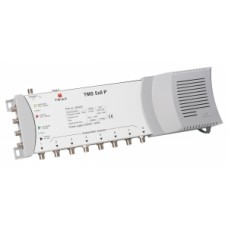 Triax TMS 5x8 P multikapcsoló