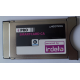 Irdeto Neotion PRO 6 SMARTCARD CA Modul