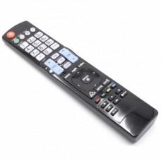 LG 22LE5500 televízióhoz AKB72914036 távirányító