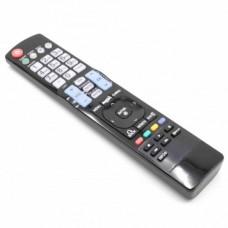 LG 42PJ350 televízióhoz AKB72914207 távirányító