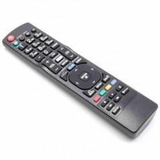 LG 47LW6500 televízióhoz AKB72915238 távirányító