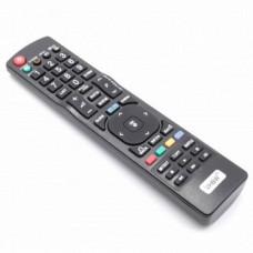 LG 22LE53000 televízióhoz AKB72915244/AKB72915299 távirányító