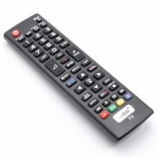 LG 24MS53 televízióhoz AKB73715601/AKB73715606 távirányító