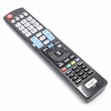 LG 60LA8600 televízióhoz AKB73756504 távirányító