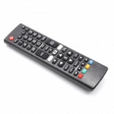 LG 43LJ550M televízióhoz AKB75095307 távirányító