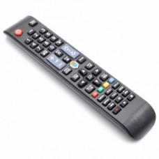 Samsung AA59-00581A távirányító televízióhoz