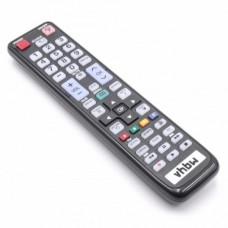 Samsung UN55D6420UF televízióhoz AA59-00441A távirányító