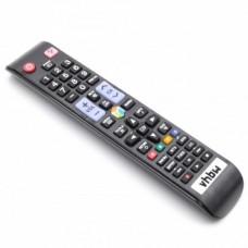 Samsung UN40EH5300F televízióhoz AA59-00580A távirányító