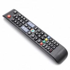 Samsung UA55F6420AJ televízióhoz AA59-00594A távirányító