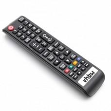 Samsung UE19ES4000 televízióhoz AA59-00602A/AA59-00649A távirányító