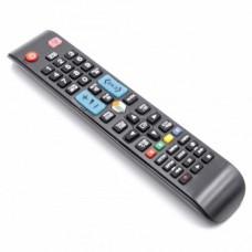 Samsung UE46ES7000 televízióhoz AA59-00638A távirányító