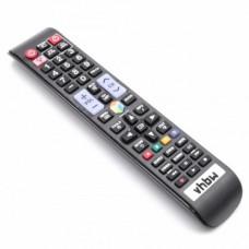 Samsung UN32F6300AFXZA televízióhoz AA59-00784A távirányító