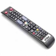 Samsung AA59-00603A távirányító televízióhoz