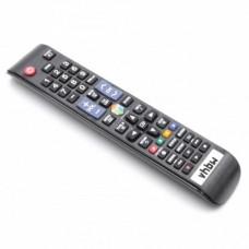 Samsung UN50F5500 televízióhoz AA59-00809A távirányító