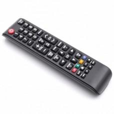 Samsung HG28NB670 televízióhoz AA59-00817A BN59-00817A távirányító