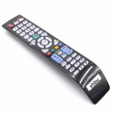 Samsung BN59-00861A távirányító televízióhoz